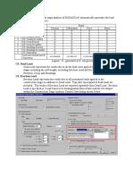 CS_Load_Cases.pdf