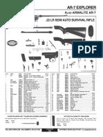 PDF 0042 AR=7