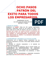 LOS-OCHO-PASOS-DEL-PATRON-DEL-EXITO-DEXTER JEGUER.pdf