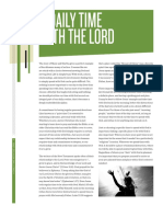 A Daily Time With the Lord.pdf