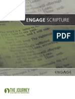 Bible Reading Plan.pdf