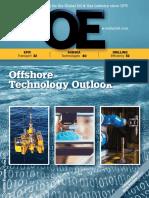 OE June 17 Edition
