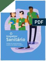 Www.saude.pr.Gov.br Arquivos File Cartilha Inspetor Sanitario 2014 Final