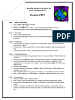 revision_list_for_year_9_geography_2012.doc