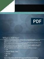 ASP.NET.pptx