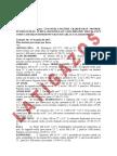 RESUMEN Traqueos Latigazos (19!06!17)