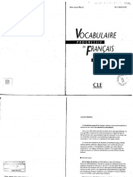 vocabulaire progressif B1.pdf
