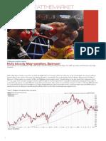 Philippine market update revised.pdf