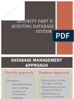 Security-Part-II-chapter-4.pptx