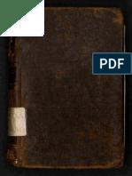 Manual de Epícteto