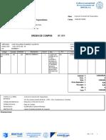 Documento 511