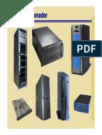CajasOrdenador.pdf