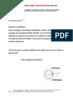 attestation frequentation.pdf