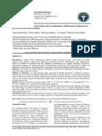 050309-PS01619.pdf