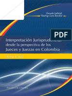EJRLB - lineas_civil.pdf