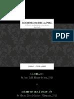 Presentación 2do Parcial introducción-1 Lavalle Mariel