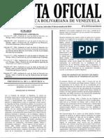 Ley de Contrataciones Publicas_E-6154_L