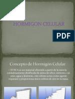 hormigoncelular