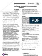 FeedsEnclosure-TN-106_v15_Factorespdf_SPA.pdf
