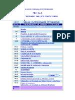 NEC 01.pdf