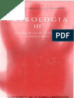 quasten, johannes - patrologia 03.pdf