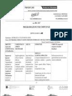 programma tpsit-rotated