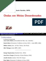 nachbin.pdf