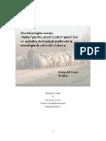 Roslyn M. Frank. Dos Etimologias Vascas.doc-libre