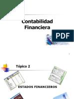 Estados Financieros 2
