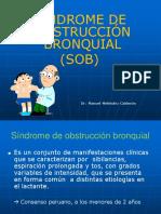10p Sindromedeobstruccionbronquial