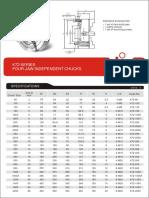 4 Jaw Independent Chuck_K72 series.pdf