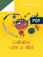 cuidadosComAVida.pdf