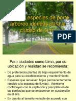 ESPECIES DE ARBOLES PARA LIMA.pdf