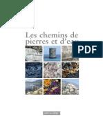 Chemins Pierre Web