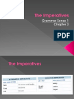 PPT_The_Imperatives.pdf