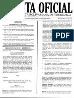 Ley de Inversiones Extranjeras_E-6152