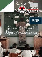 AGSI III