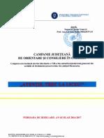 2016-12-22-Campanie-judeteana-Atentie-trec-la-liceu