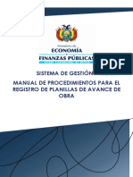 11_MANUAL_PROCEDIMIENTO_DE_PLANILLA_DE_AVANCE_DE_OBRAS.pdf-1472005102.pdf