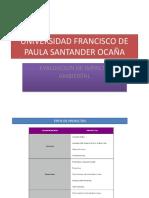 evaluaciondeimpactoambiental-131111165338-phpapp01