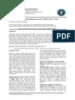 050511-PS01647.pdf