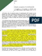 Cuerpos, cosas y Máquinas Exposito.docx