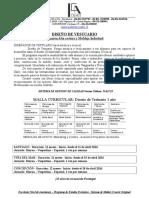 Dis Vestuario (1).doc