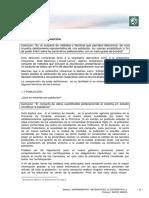 Lectura 1 - Estadística descriptiva y gráficos_jul-.pdf