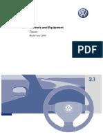 Tiguan_10_2007_Controls_and_Equipment_rtf (1).pdf