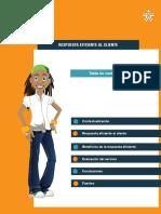 respuesta eficiente al cliente(1).pdf