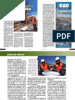 140202054035_Proyecto.pdf