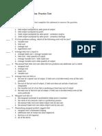 chap_13practest.pdf