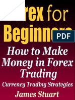 Forex for Beginners_ How to Mak - James Stuart.en.Es