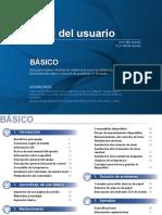 MANUAL IMPRESORA CLP-365W.pdf